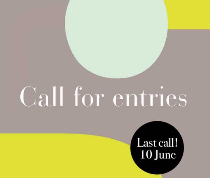Top Award LAST CALL: Candidaturas encerram a 10 de Junho
