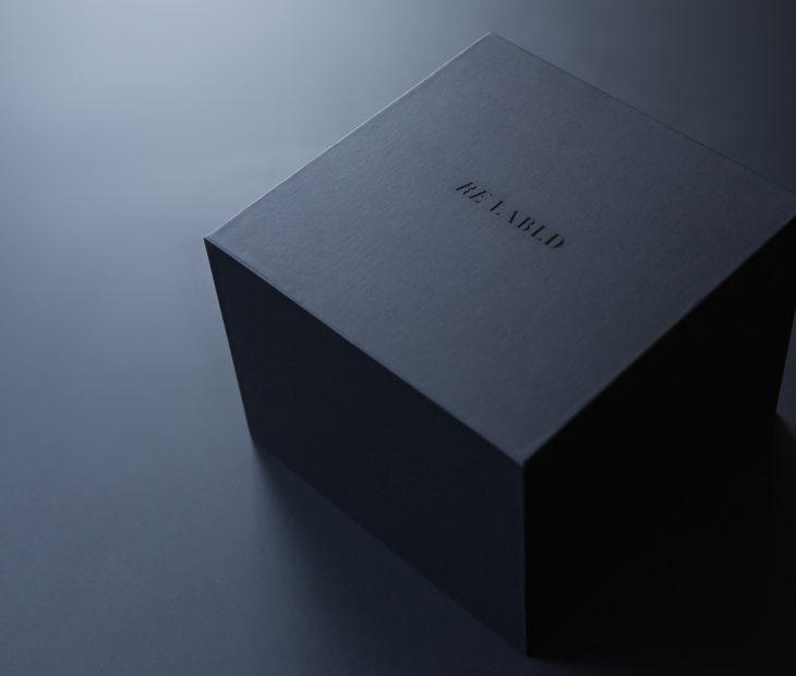 Good Paper junta o melhor do Design e do Arts&Crafts