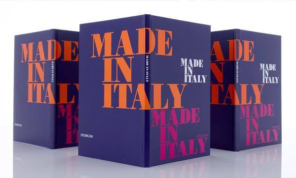 Made in Italy by Fedrigoni, uma exposição fora de série