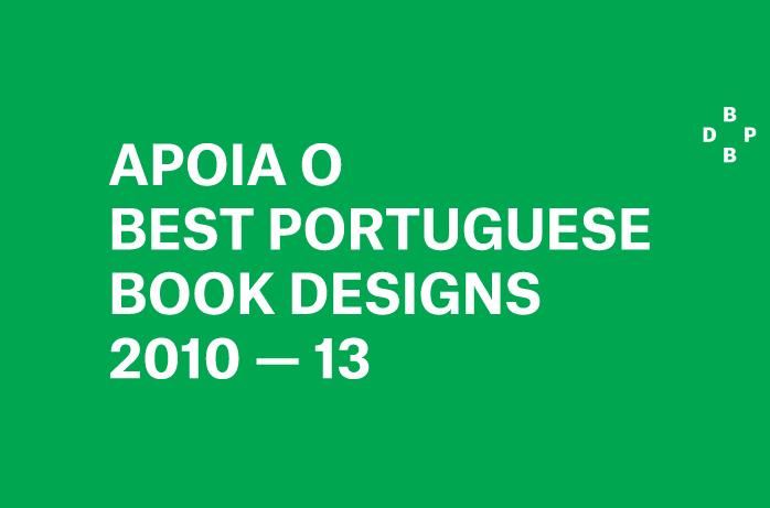 Apoia o Good Design Português