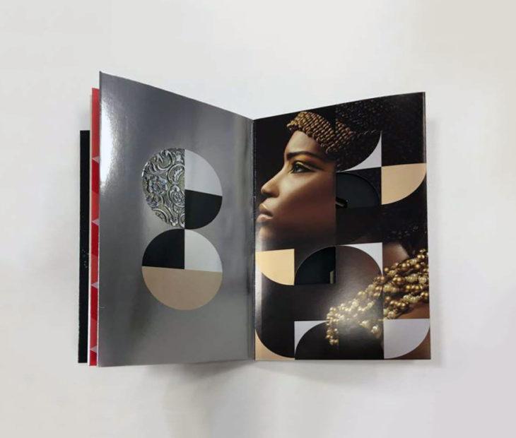 Festejamos o solstício de Verão com um esplêndido e luminoso novo catálogo