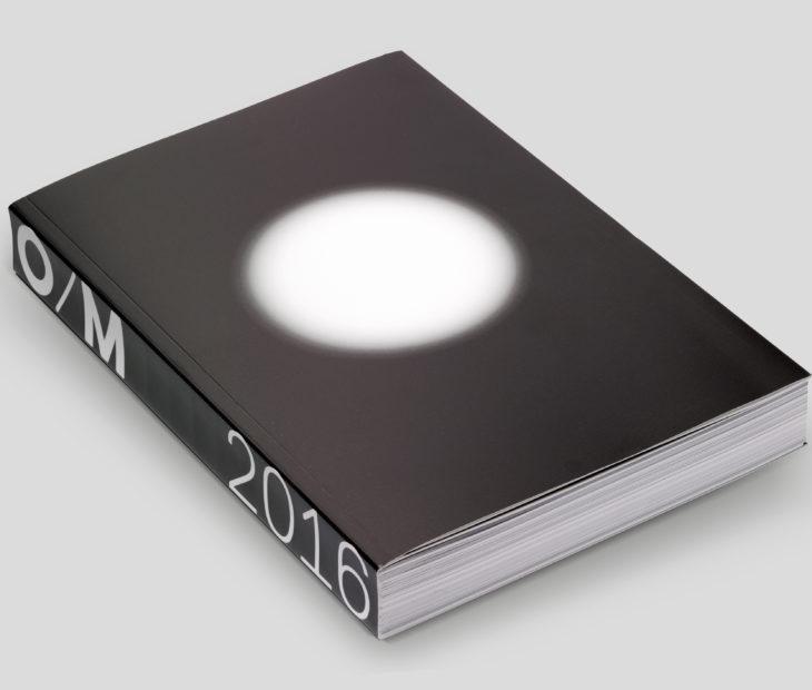 O/M Luzes – Catálogo – Ação!