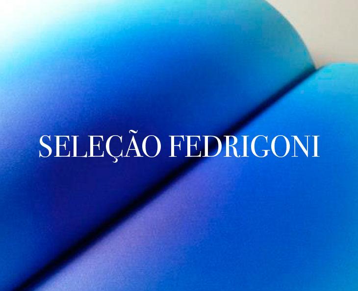 Seleção Fedrigoni, de Portugal para o Mundo