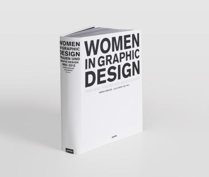 Design é nome de Mulher