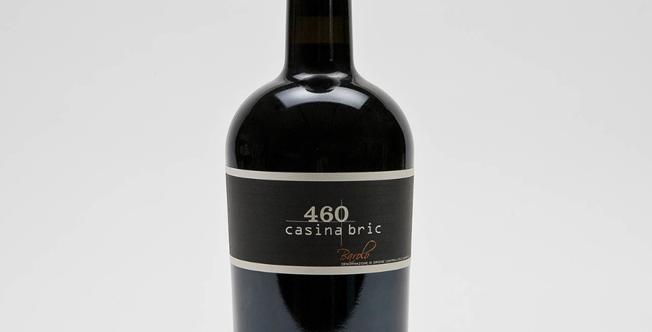 Um Bom Vinho veste-se sempre a rigor