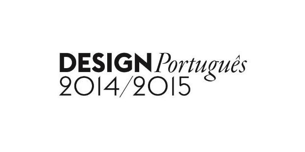 Prémios de Design Português e livro Portugal by Design