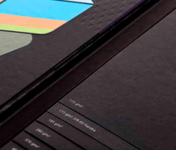 Essentials da impressão: Sistemas de impressão (I)