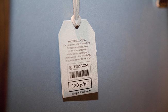Sabia… Para que servem as fibras vegetais no fabrico da pasta de papel?