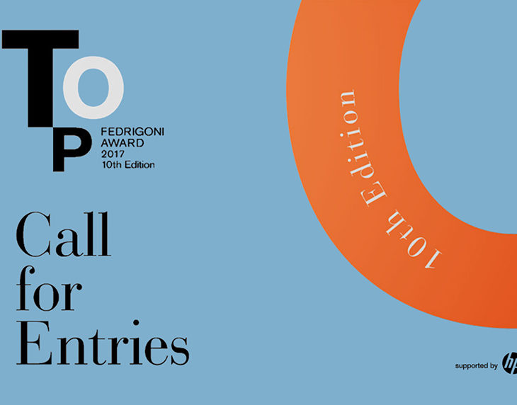 Inscrições no Top Award até 10 de Junho!