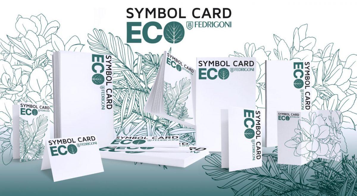 Symbol Card ECO: ready to go ECO?