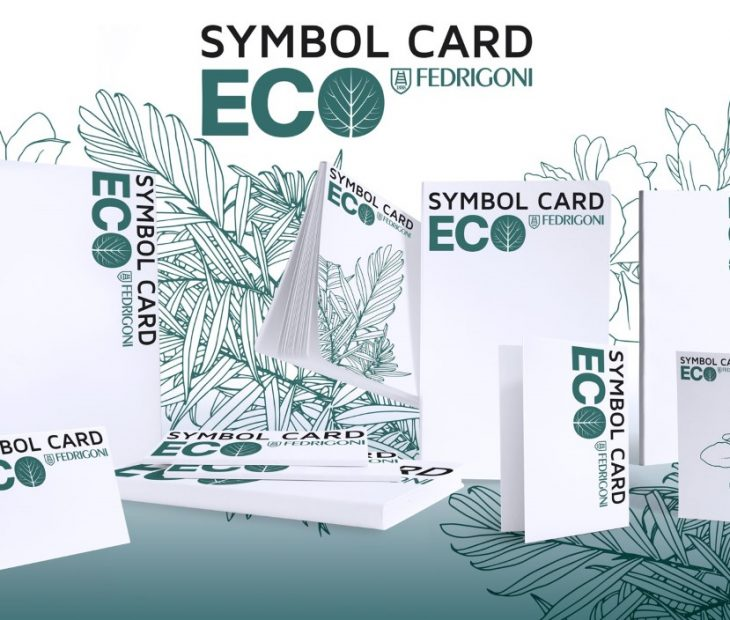 Symbol Card ECO: ready to go ECO?