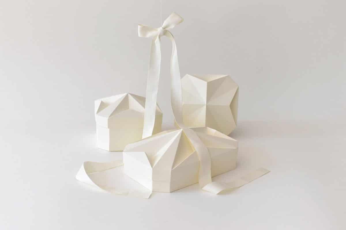 Embalagem em papel, a preferida dos consumidores pelas suas características 'eco'