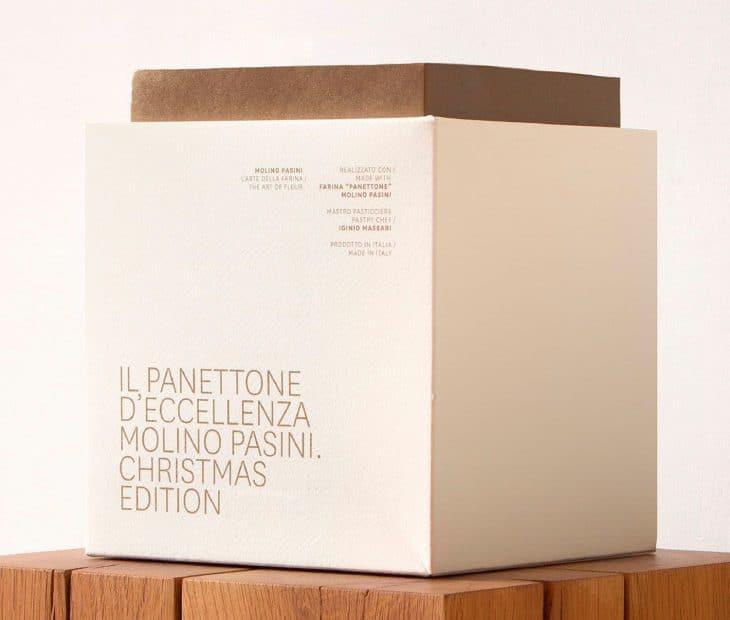 Mais um ano para um tandem vencedor: Fedrigoni e produtos Premium